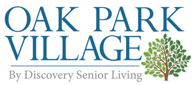 Oak Park Villages Senior Living