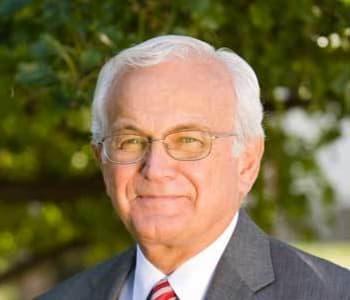 Chuck Randall