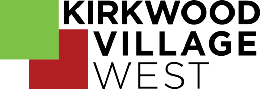 Kirkwood Village West