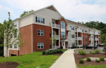 Torrente Apartment Homes in Pennsylvania