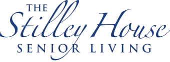 The Stilley House Senior Living logo