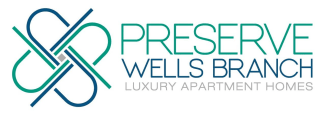 Preserve at Wells Branch