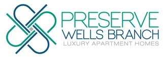 Preserve at Wells Branch