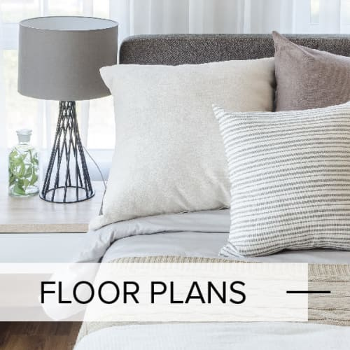 Link to view our floor plans at Miamiview Apartments in Cleves Ohio