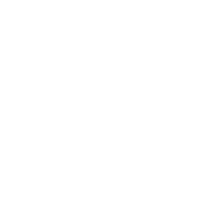 The Retreat at the Raven logo