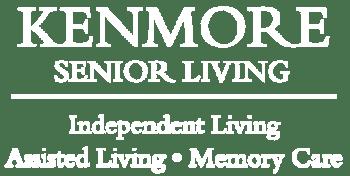 Kenmore Senior Living Logo