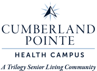 Cumberland Pointe Health Campus
