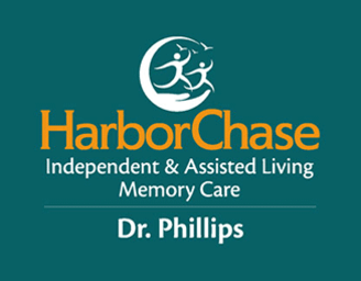 HarborChase of Dr. Phillips