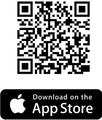 QR code to get the Doorman App for Solaire 10914 Georgia in Silver Spring, Maryland