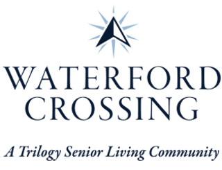 Waterford Crossing