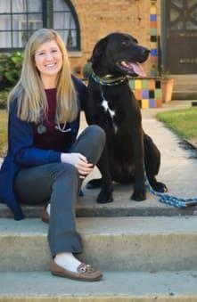 Little Rock, AR Veterinarians | Hillcrest Animal Hospital