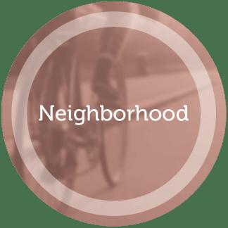 neighborhood Avenue 25 Apartments