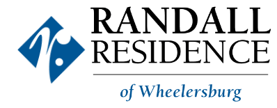 Randall Residence of Wheelersburg