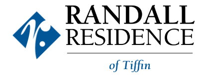 Randall Residence of Tiffin