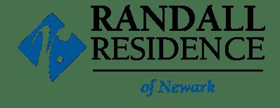 Randall Residence of Newark