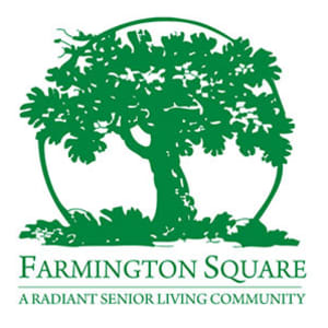 Teddi Neilson, Executive Director at Farmington Square Beaverton