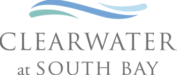 Clearwater at South Bay logo