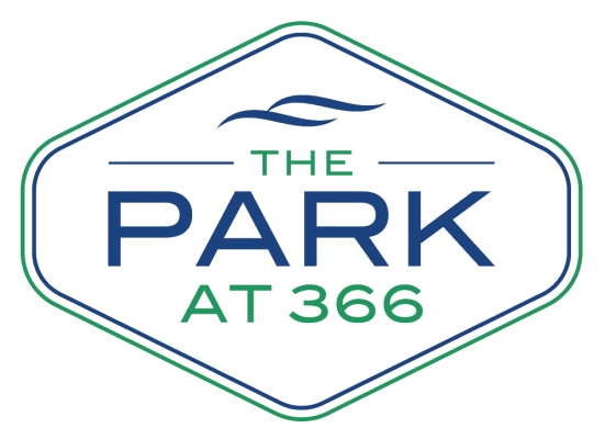 The Park at 366