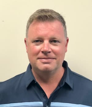 Mike,  Member of Careage Board of Directors