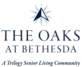 The Oaks at Bethesda