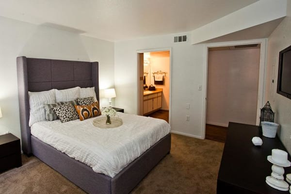 1 2 3 bedroom apartments for rent in las vegas nv