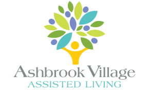 Ashbrook Village Logo