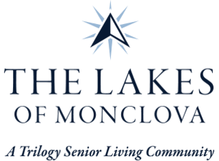 The Lakes of Monclova