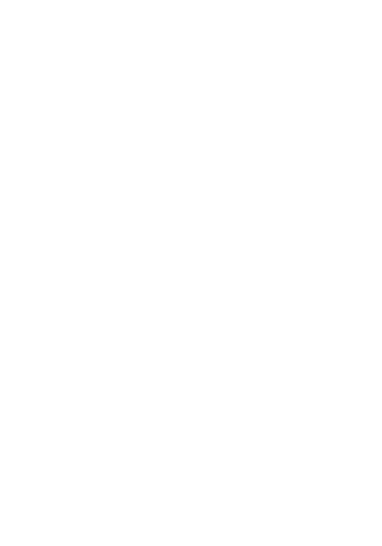 logo at Morrison Chandler