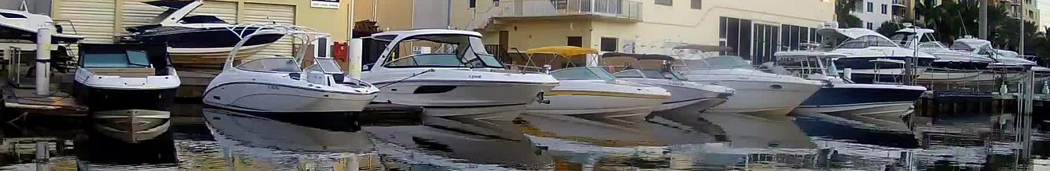 Directions to Aquamarina Hi-Lift in Aventura, Florida