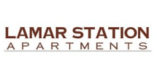 Lamar Station Apartments