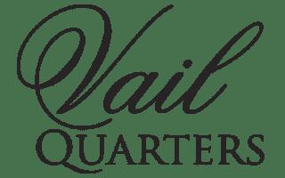 Vail Quarters