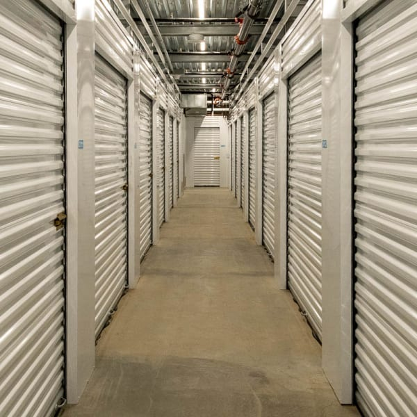 Packing supplies available for purchase at StorQuest Self Storage in Walnut Creek, California