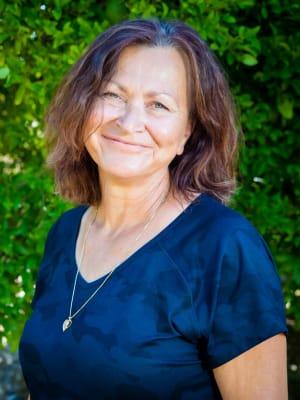 Boba Veljkovic at Woodland Palms Memory Care
