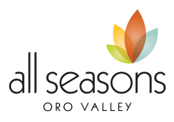 All Seasons Oro Valley