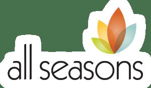 All Seasons Senior Living