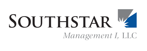 Southstar Management I, LLC