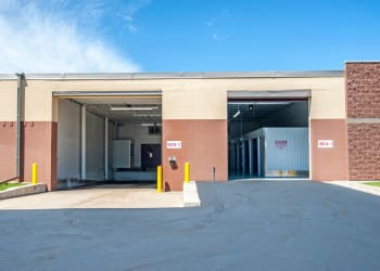 Metro Self Storage offers convenient storage solutions in Orono