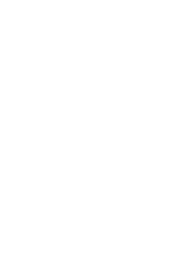 Morrison Chandler