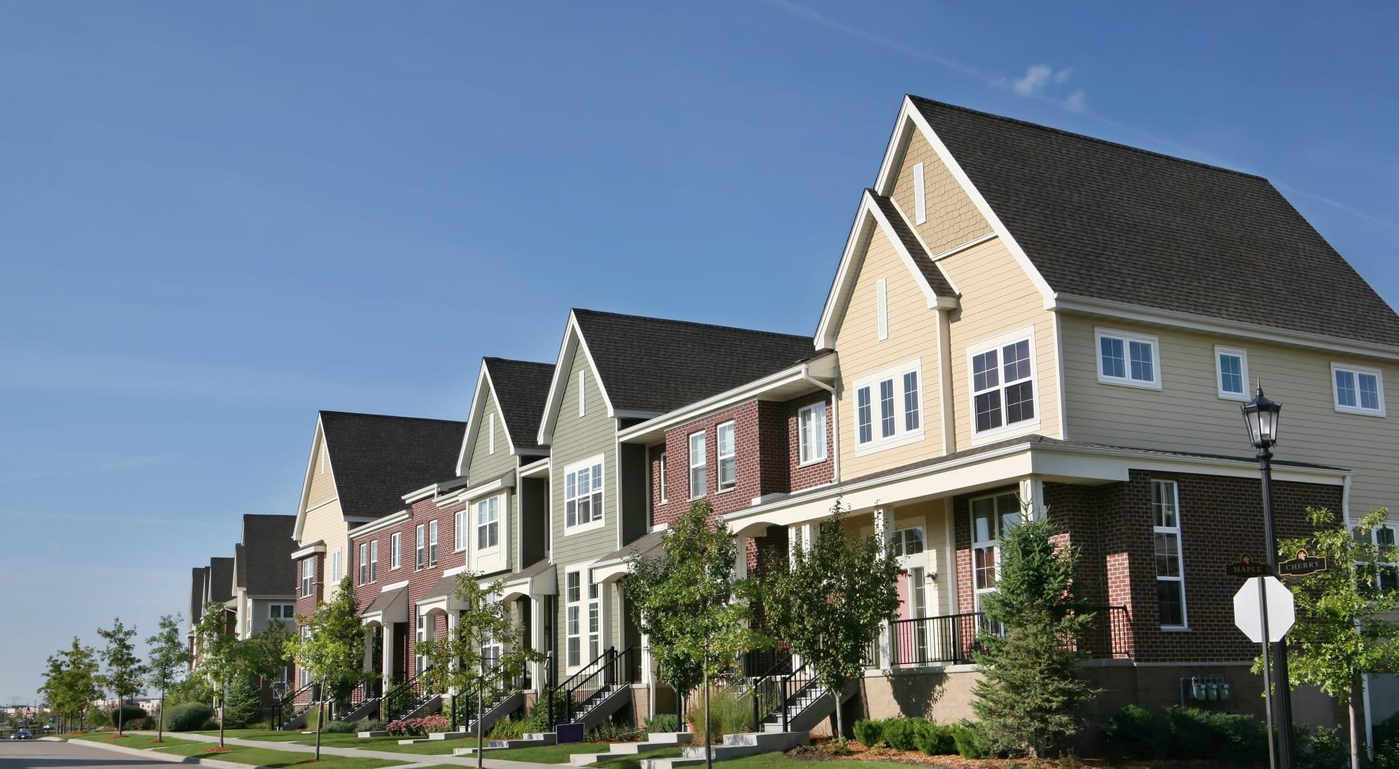 Berkley Properties, LLC in Lakewood, New Jersey offers apartments