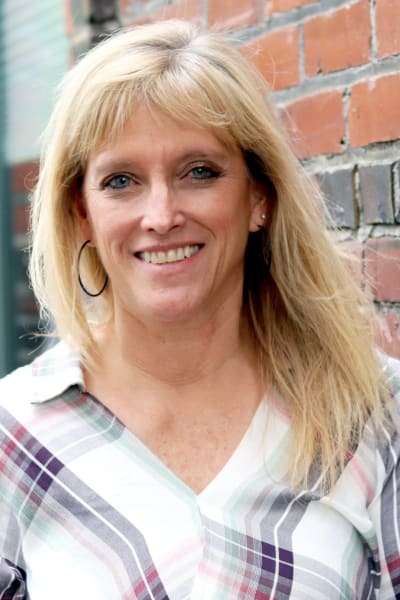 Dawn Watkins, Business Office Manager at The Springs at Bozeman in Bozeman, Montana