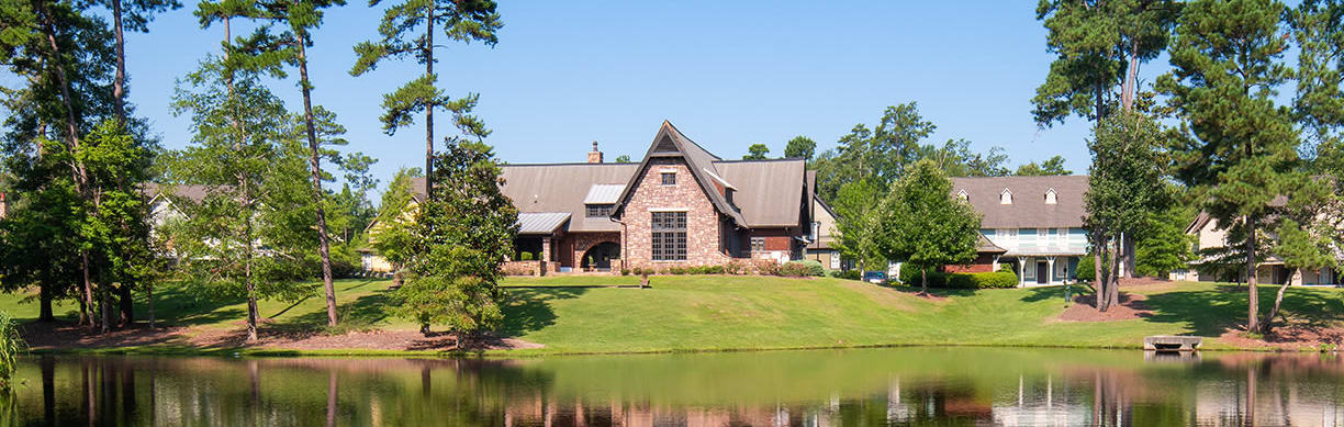Schedule a tour at The Cottages of Hattiesburg