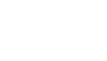 The Crest Apartments Logo