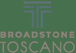 Broadstone Toscano