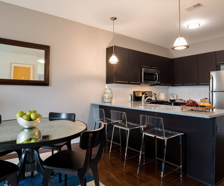 Three Bedroom Rentals: Luxury 1, 2 & 3 Bedroom Apartments In Stamford, CT