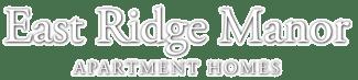 East Ridge Manor Apartments