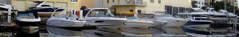Live camera at Aquamarina Hi-Lift in Aventura, Florida