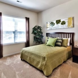 Enroll in renter's insurance for Aventura at Richmond in Saint Peters, Missouri.