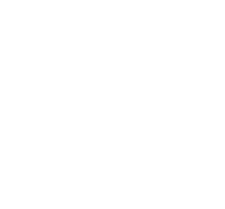 Symphony at Cherry Hill Logo