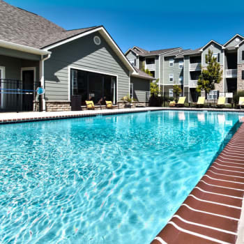 Learn more about amenities offered at Aventura at Richmond in Saint Peters, Missouri.