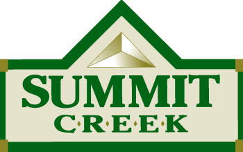 Summit Creek